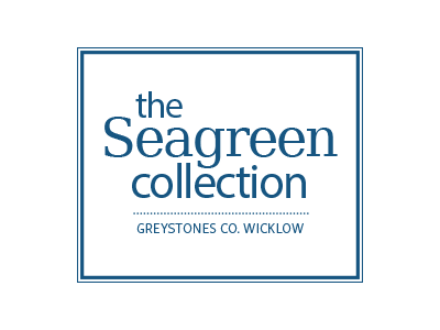 about_seagreen