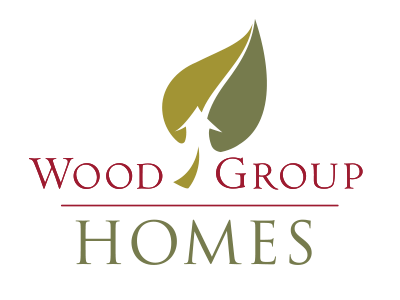 about_woodgroup
